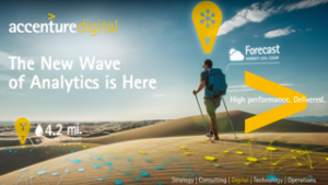 Accenture Analytics Openings