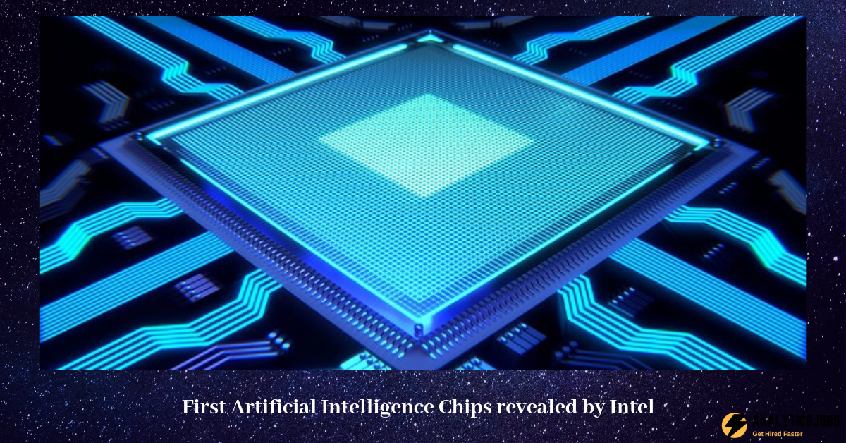 intel gets it's first ai chip