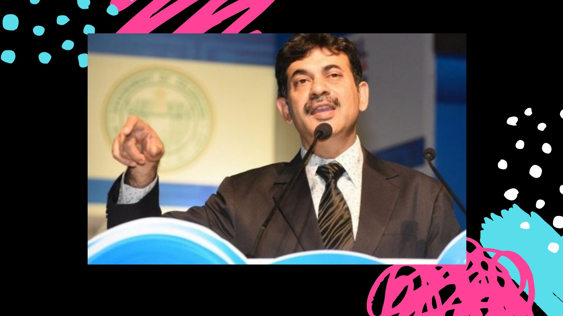 Telangana to focus on GICs