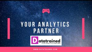 DataTrained