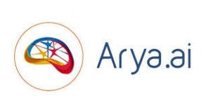 ai chatbot startup -  Arya.ai