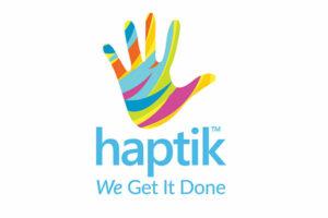ai chatbot startup -  Haptik