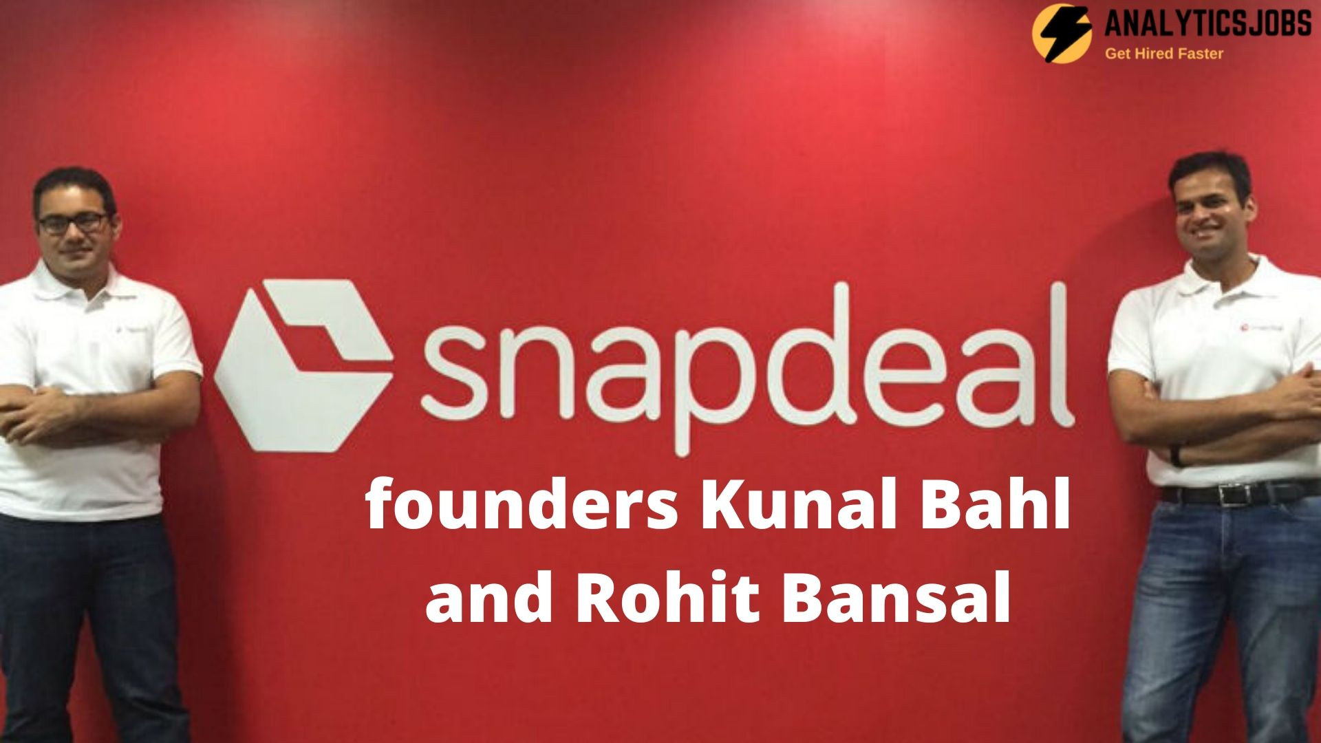 Snapdeal investes in Female wellness Start-Up Azah