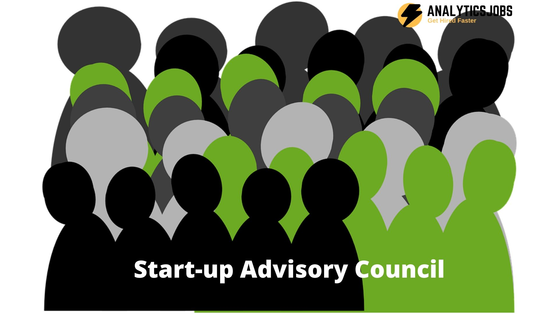 Startup Advisory Council will help India reach $5 tn economy