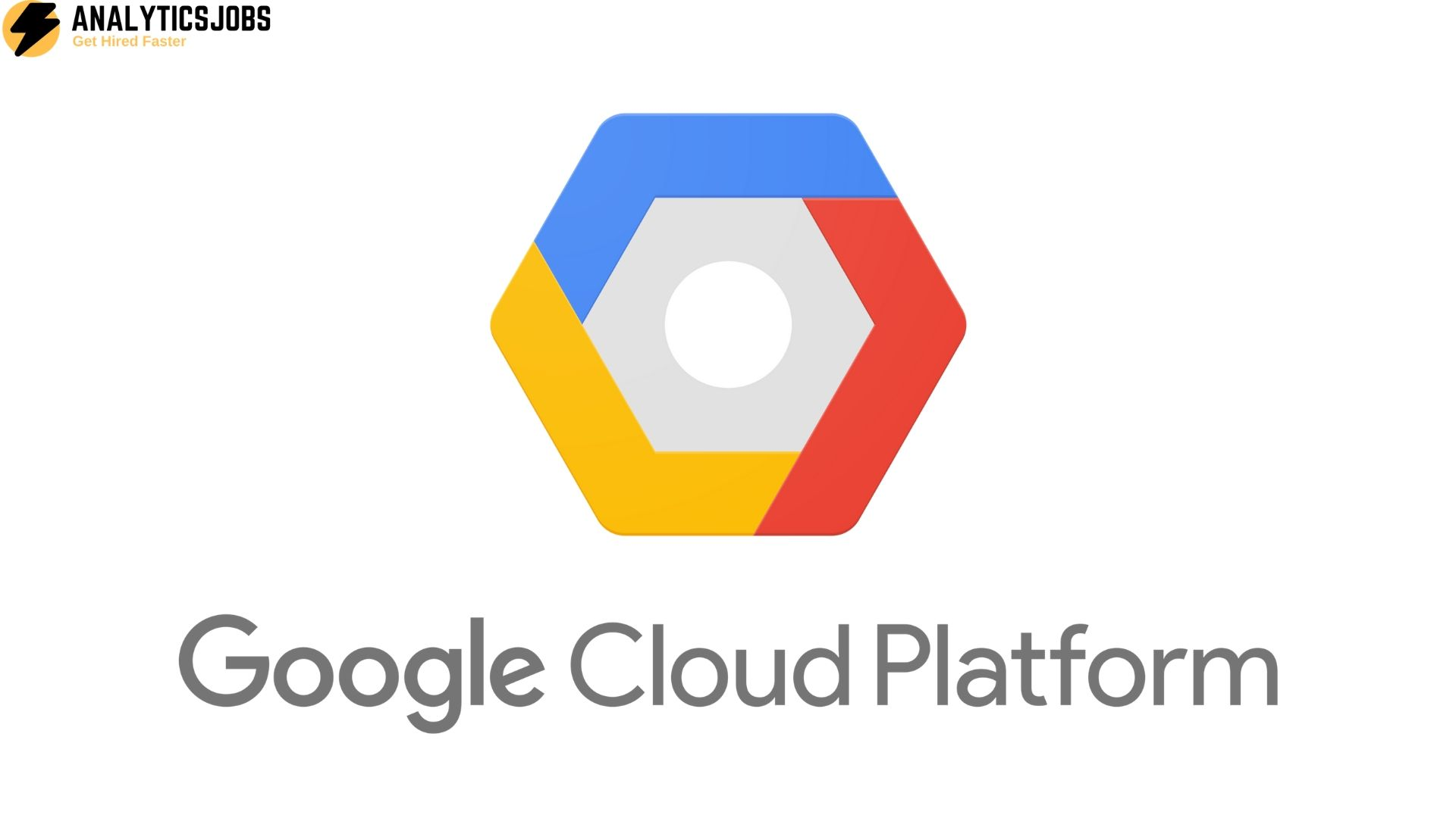 Google has announced its plans to open up a Delhi cloud region