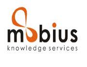 Mobius Knowledge Services Pvt Ltd