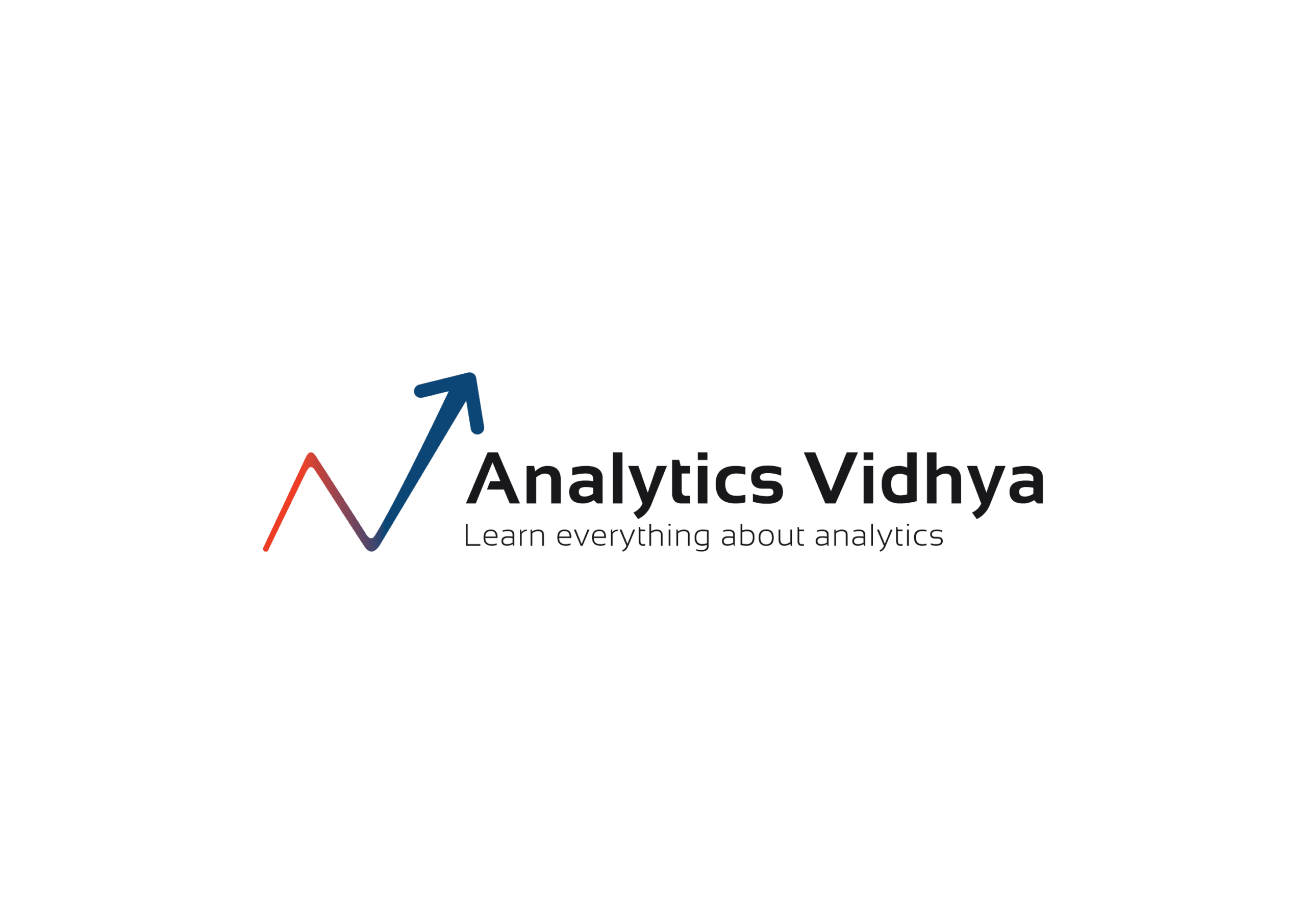 Analytics Vidhya Educon Pvt. Ltd