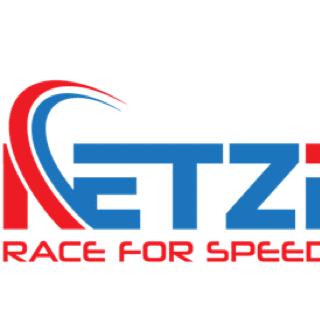 Netzi Broadband Services Pvt Lt