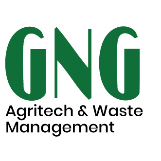 GNG Agritech & Waste Management Private Limited