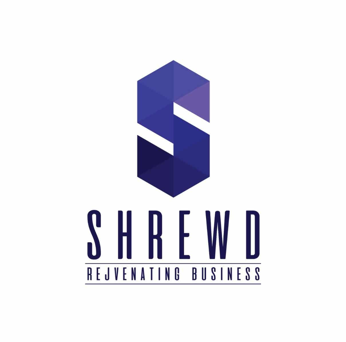 shrewd business solutions