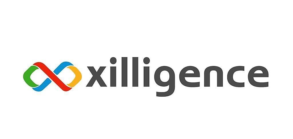 Xilligence