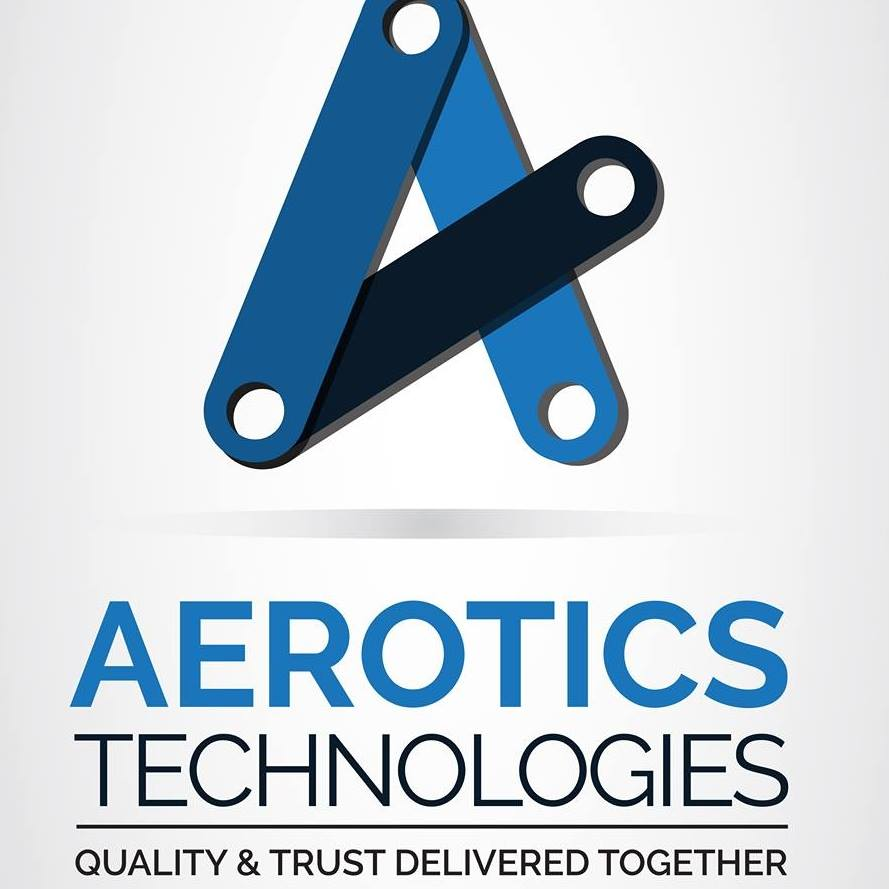aerotics technologies