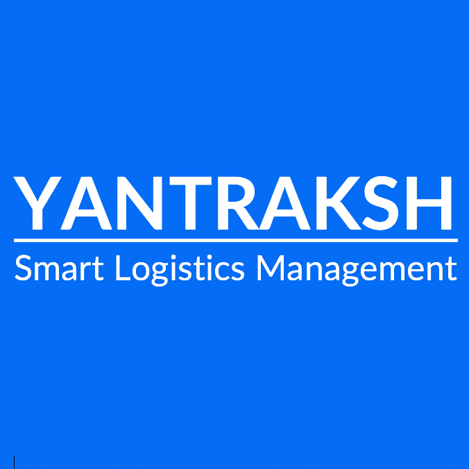 Yantraksh Logistics Private Limited