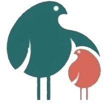 Indian Bird Conservancy – IBC