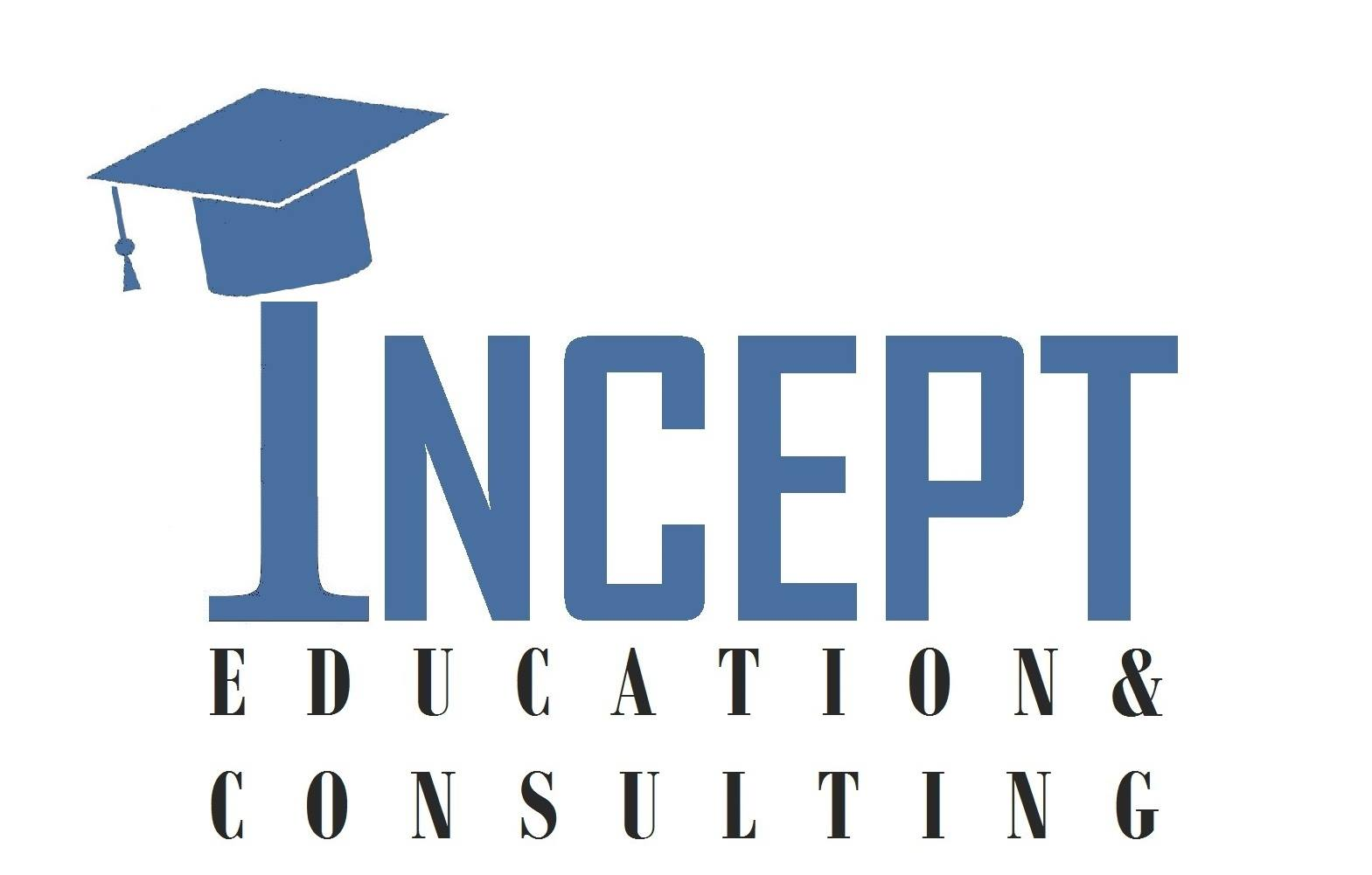 Incept Education & Consulting Services