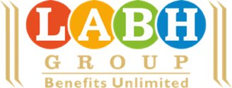 Labh Group of Companies