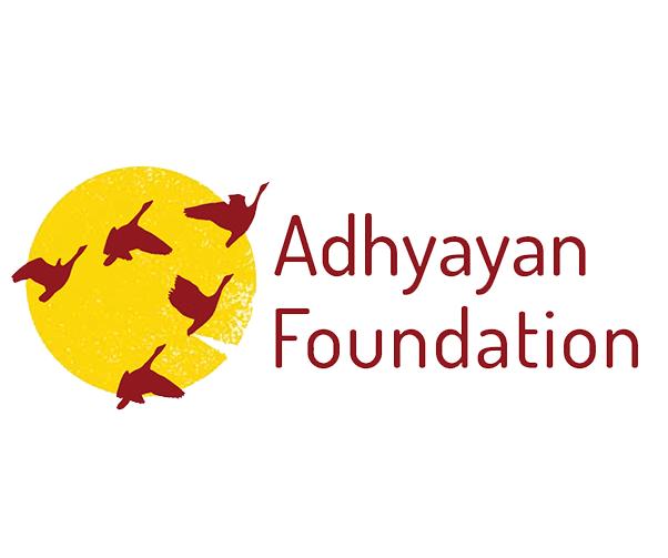 Adhyayan Foundation