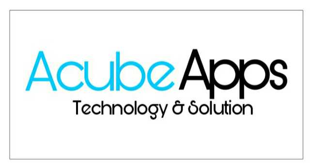 acubeapps technologies private limited