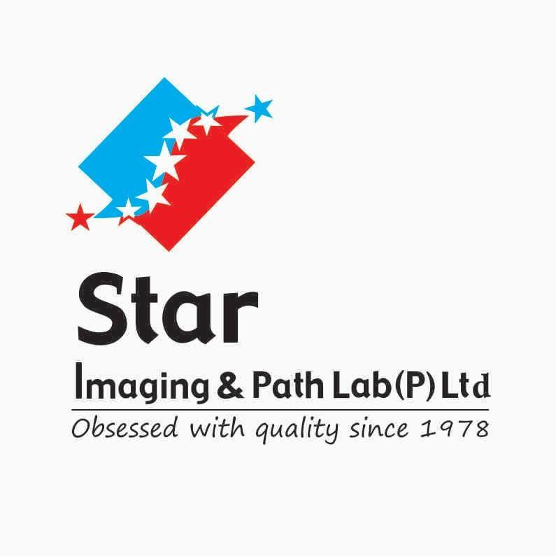 STAR IMAGING & PATH LAB PRIVATE LIMITED