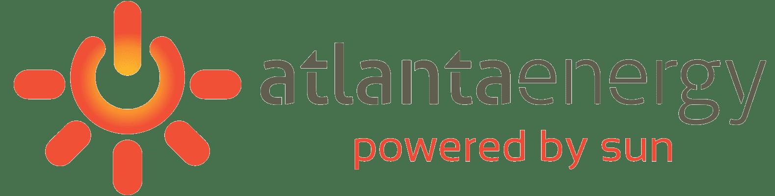 Atlanta Energys Private Limited