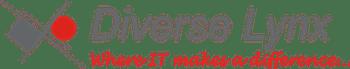 Diverse Lynx India Pvt Ltd
