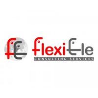 FlexiEle