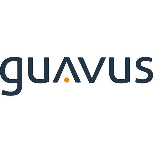 Guavus Network Systems Pvt. Ltd.