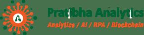 Pratibha Analytics