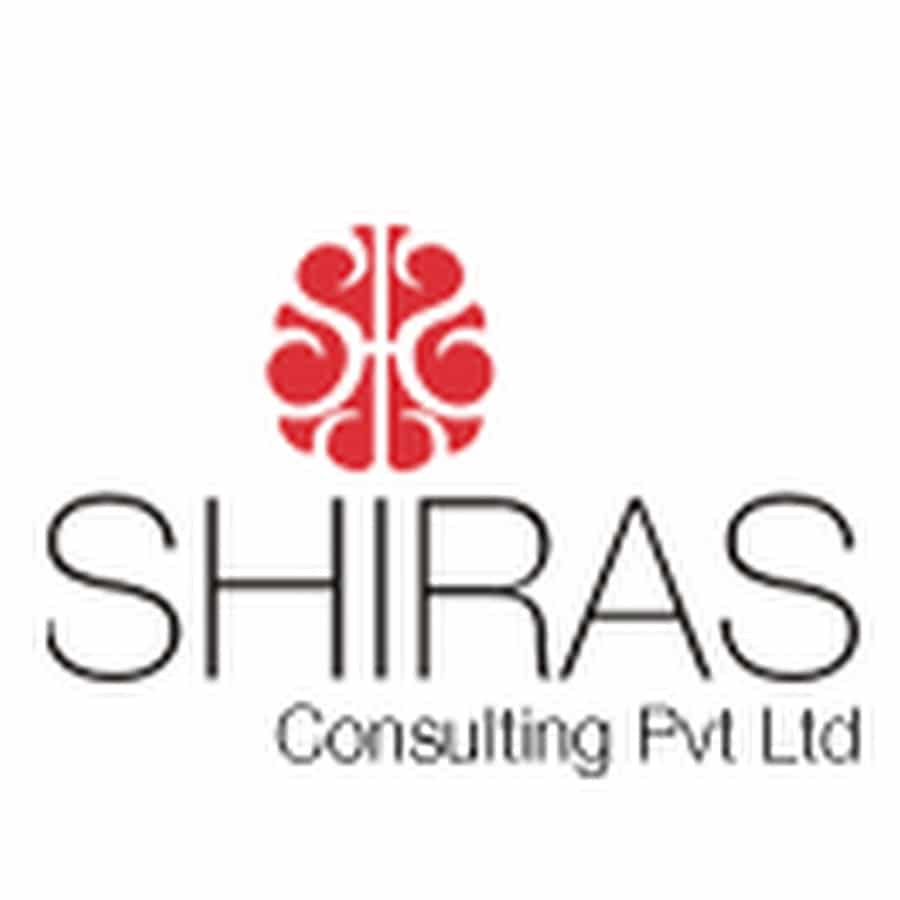 Shiras Consulting Pvt. Ltd.