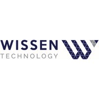Wissen Technology