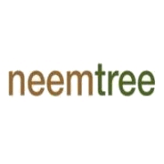 NEEMTREE INTERNET PVT LTD